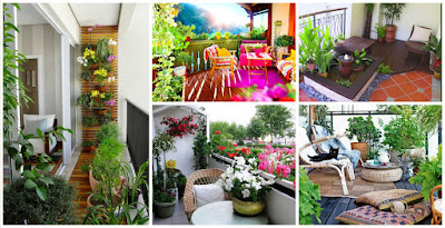 Make-your-balcony-beautiful-adopt-special-tips