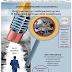 Με μεγάλη επιτυχία   η διεθνής επιστημονική τηλεδιημερίδα με θέμα :Αναζητώντας την παιδαγωγική ηγεσία...