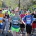 Chicago Marathon 2020 Canceled due to Coronavirus Pandemic