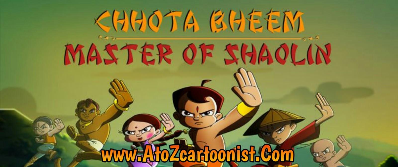 chhota bheem full movie download in tamil