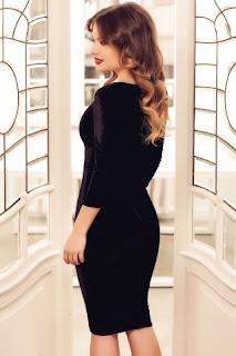 rochie-din-catifea-eleganta-3