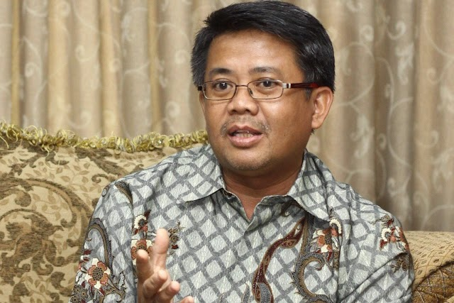 Harapan PKS: ICMI Makin Berperan Bagi Kemajuan Umat dan Bangsa