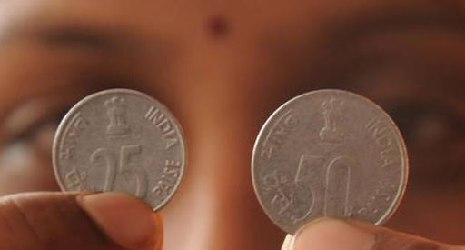 All coins are legal tender irrespective of design, should be accepted by RBI rbi-says-all-coins-are-legal-tender