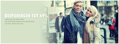 http://www.parajumpersale.us/
