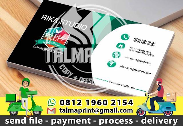 https://www.talmaprint.com/2018/08/cetak-kartu-nama-murah-24-jam-jakarta.html