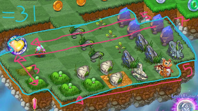لعبة Merge Dragons مهكرة مدفوعة, تحميل APK Merge Dragons, لعبة Merge Dragons apk mod مهكرة جاهزة للاندرويد