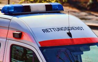 تسجيل أول إصابة  بفيروس كورونا في العاصمة النمساوية فيينا