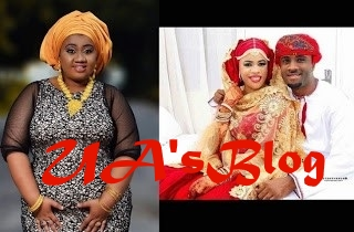 Female Commissioner Congratulates Her Husband For Marrying A 2nd Wife Based On Her Request (Photos)