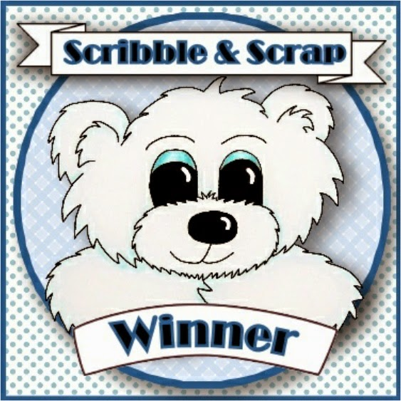 http://scribbleandscrapcrafts.blogspot.de/2014/10/challenge-29-always-anything-goes-3.html