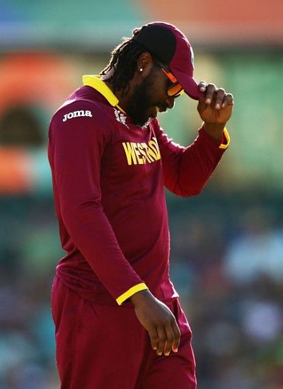 Chris Gayle income- Chris Gayle photos- Chris Gayle- Chris Gayle Biography in hindi- Chris Gayle cars Collection- In hindi.