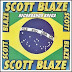 Scott Blaze - Vol. 04 - 2002