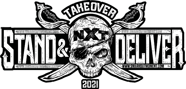 Watch WWE NXT TakeOver: Stand and Deliver 2021 PPV Live Stream Free Pay-Per-View