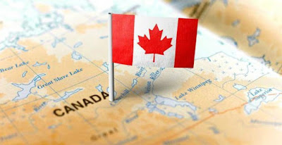 Guide to Canada Immigration Visa