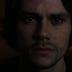 American Asssassin | Filme estrela por Dylan O'Brien ganha primeiro trailer