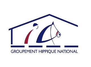 Groupement Hippique National