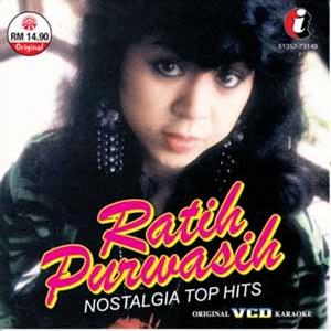Download Mp3 Ratih Purwasih Full Album