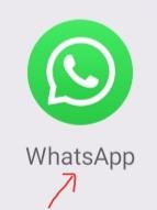 YouTube Se Video WhatsApp Par Kaise Share Kare