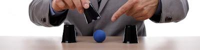 www.123nhanh.com: Quyền chọn nhị phân so với blackjack