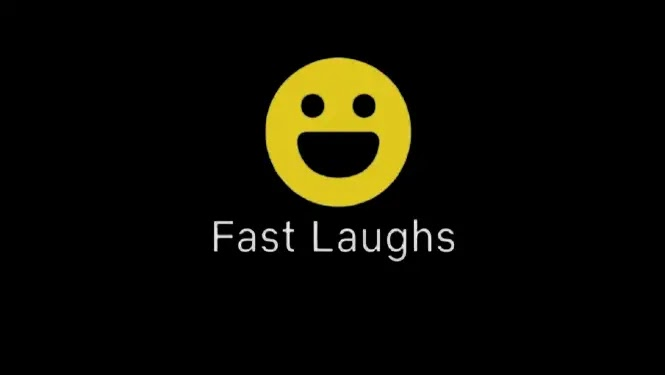 Netflix 'Fast Laughs' is the best for Quick Laughers