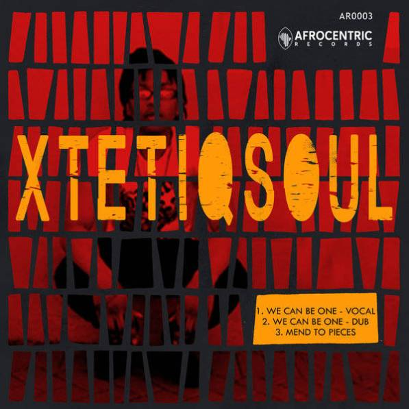 XtetiQsoul-mend-to-pieces.jpg