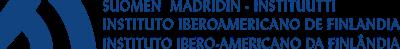 Blog sobre Finlandia: Instituto Iberoamericano de Finlandia