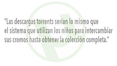 torrent, utorrent, torrents,