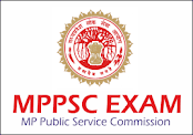 MPPSC Recruitment 2021 63 Assistant Manager Posts