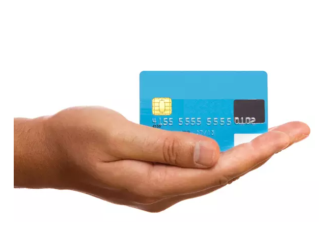 January 2020, PAN-Aadhaar link, magnetic stripe card, ITR filing  2019, ITR filing for fy 2019, EVM card