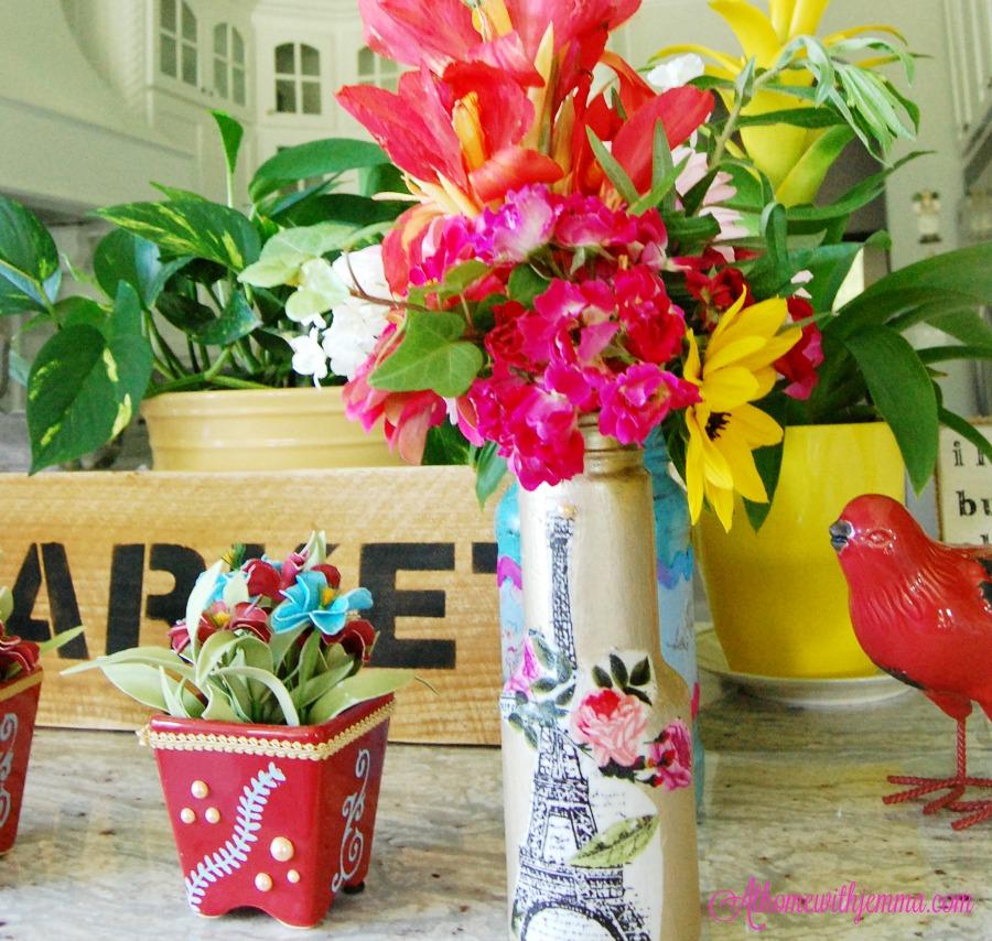 craft-handmade-mod-podge-jars-easy-athomewithjemma
