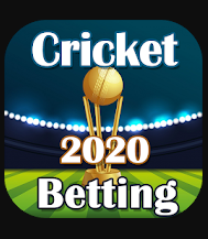IPL-Betting-App