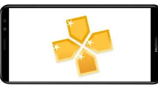 تنزيل برنامج PPSSPP Gold Premium mod premium الذهبي مدفوع مهكر بدون اعلانات بأخر اصدار  برابط تحميل مباشر من ميديا فاير