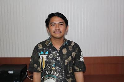 ISMEI: Reshuffle Kabinet Indonesia Maju Harus Selektif