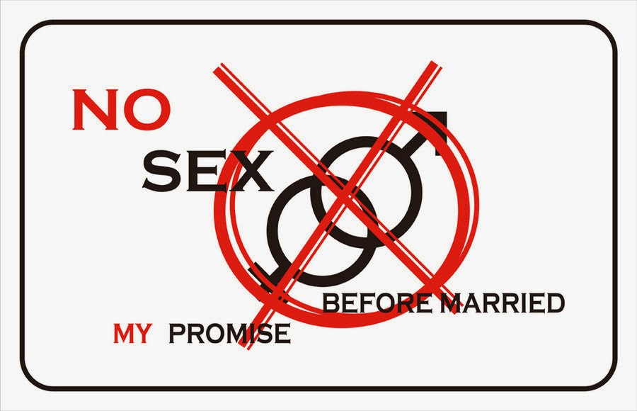 Sex Before Marriage Article 12
