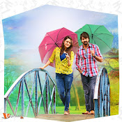 Meelo Everu Koteswarudu Stills-thumbnail-20