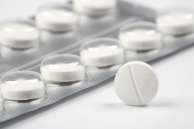 Salah Faham Terhadap Paracetamol