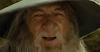 Sociedade do Anel processa Gandalf por maus tratos após descobrirem que podiam utilizar as águias o tempo inteiro