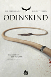 https://miss-page-turner.blogspot.com/2019/10/rezension-die-rabenringe-odinskind-siri.html
