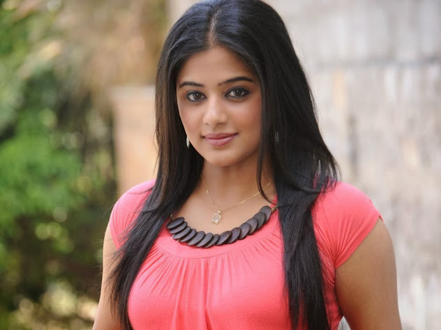Priyamani Hot Images, hd wallpaper for android mobile download, heroines photos