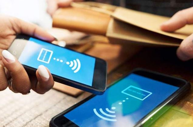 Cara Memasang NFC di Android dengan Mudah