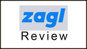 How to earn money with zagl