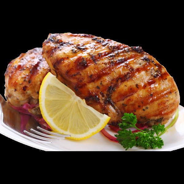 Barbecue chicken Roast chicken Crispy fried chicken, barbecue, barbecue, food png by: pngkh.com