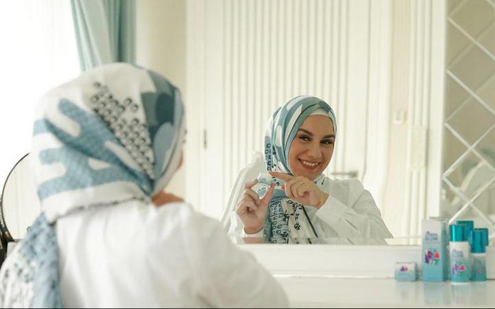 3 Tips Memilih Skincare Untuk Menyembuhkan Jerawat