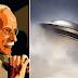 Νέο έγγραφο της CIA αποκαλύπτει ότι ο Carl Jung κατηγόρησε την Πολεμική Αεροπορία για παρακράτηση πληροφοριών για τα UFO