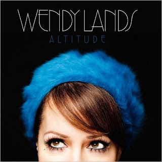 Utwór: Boom Boom Wykonawca: Wendy Lands  Album: Altitude (2015)