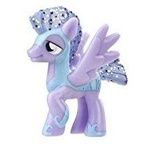 My Little Pony Wave 23 Gemshine Guard Blind Bag Pony