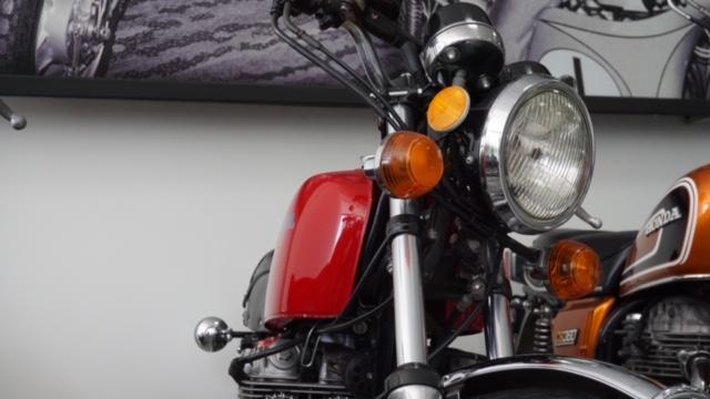 LRG DSC03465 - Visita ao Remaza Collection
