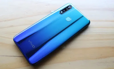 vivo-z1-pro-smartphone-gaming-terbaru-dari-vivo