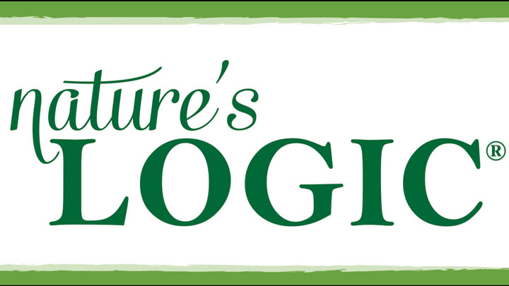 nature's logic dog food reviews