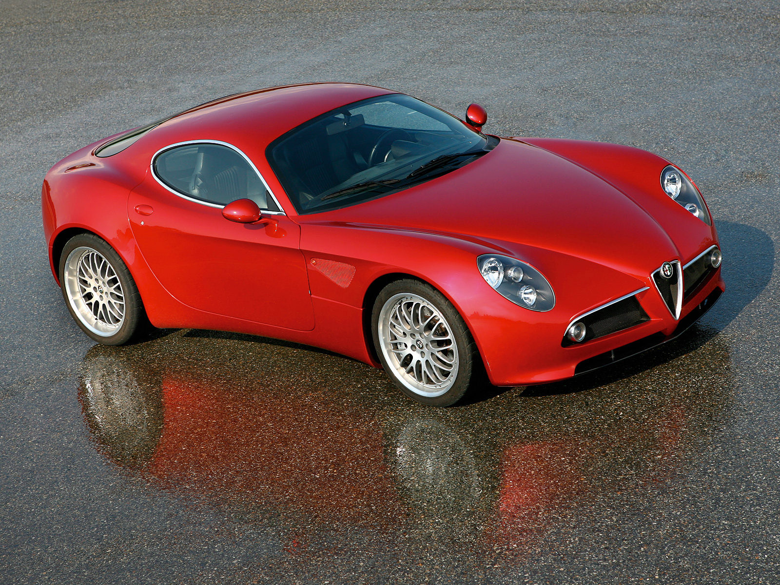 Alfa Auto Insurance >> Car Motorcycle Pictures Specs Insurance Accident Lawyer