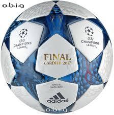 ترددات القنوات الناقلة لدوري ابطال اوروبا UEFA Champions League  - FC Dynamo Kyiv VS Besiktas - FC Barcelona VS Borussia Monchengladbach